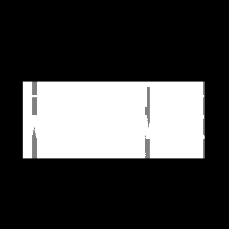 2018 Uk Gala Logo Sponsor Great Wine