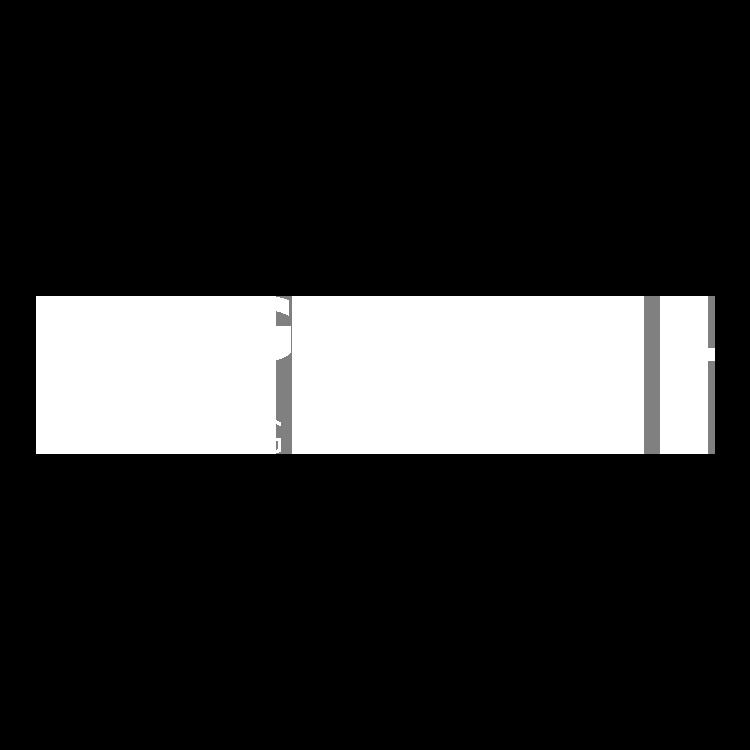 2018 Uk Gala Logo Sponsor Highnell