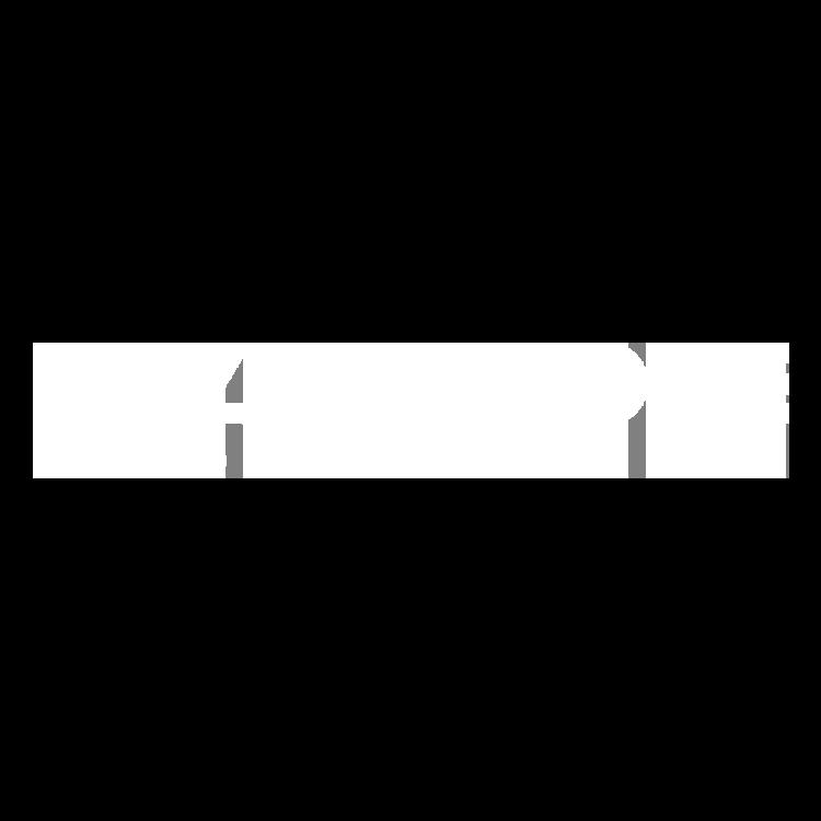 2018 Uk Gala Logo Sponsor Zebra One Gallery