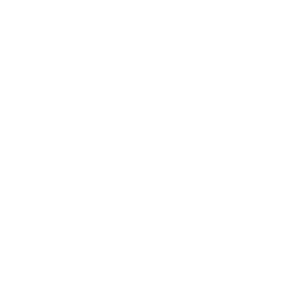 2018 Uk Gala Logo Table Hosts De Beers