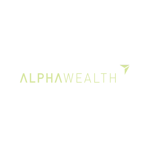 Web Alpha Wealth Keylime