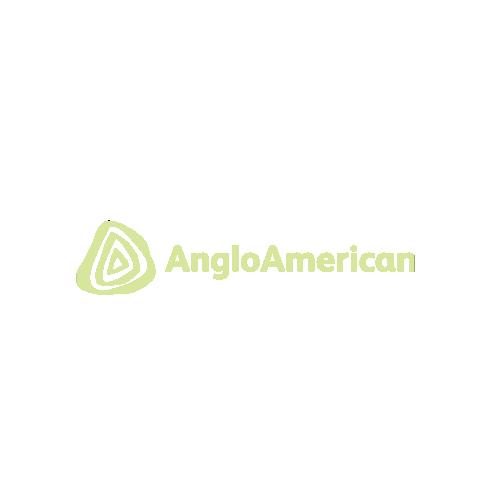 Web Anglo American Keylime