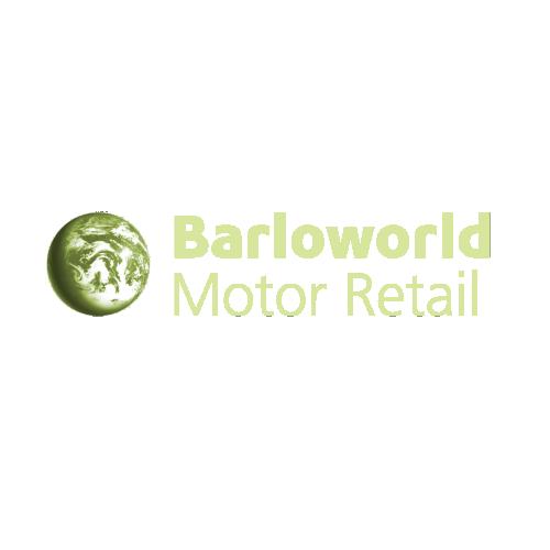 Web Barloworld Keylime