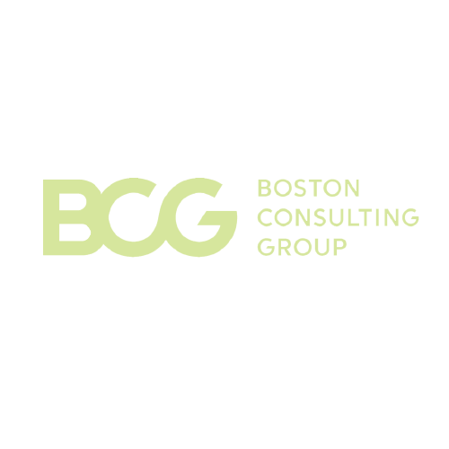 Web Boston Consulting Group Keylime