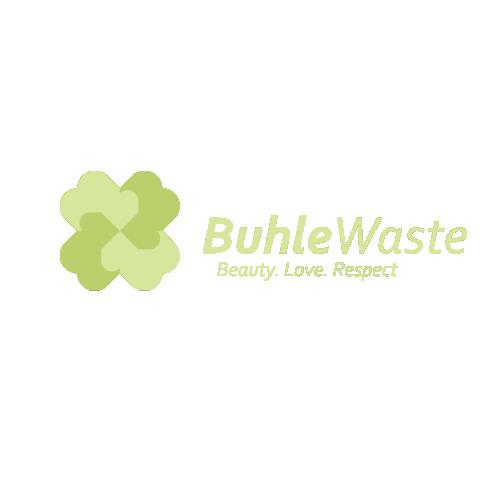 Web Buhle Waste Keylime