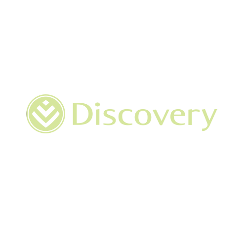 Web Discovery Keylime