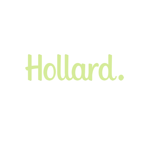 Web Hollard Keylime