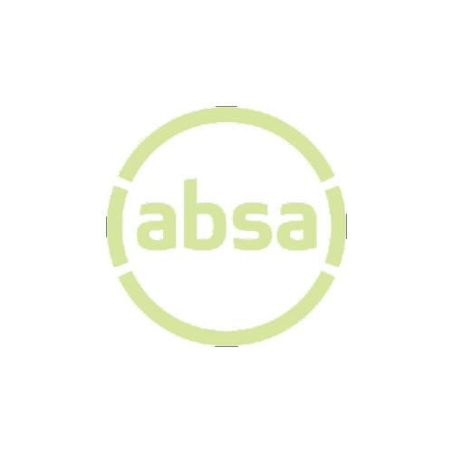 Web Absa Keylime