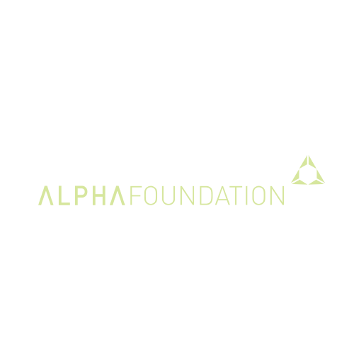 Web Alphafoundation Keylime