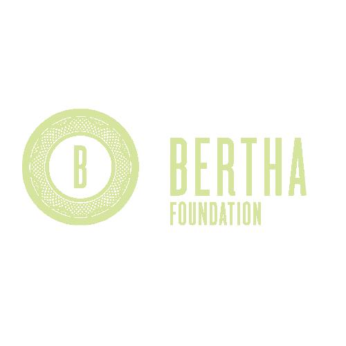 Web Bertha Keylime