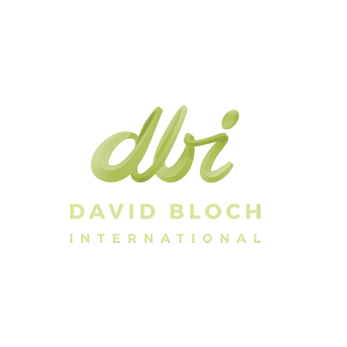 Web David Bloch Keylime