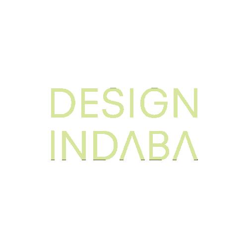 Web Design Indaba Keylime