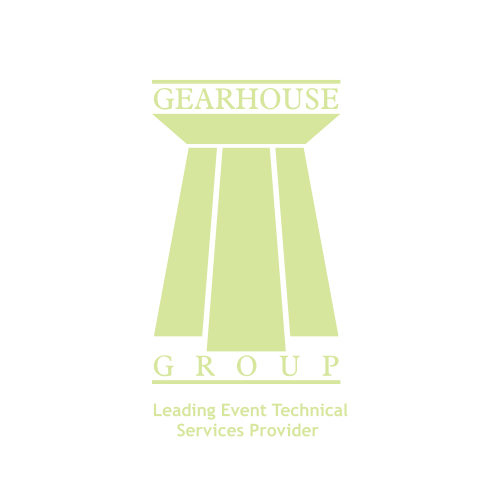 Web Gearhouse Logo Keylime