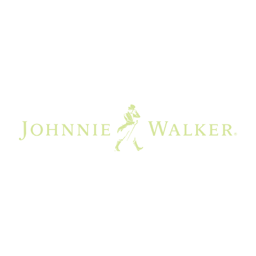 Web Johnnie Walker Logo Keylime