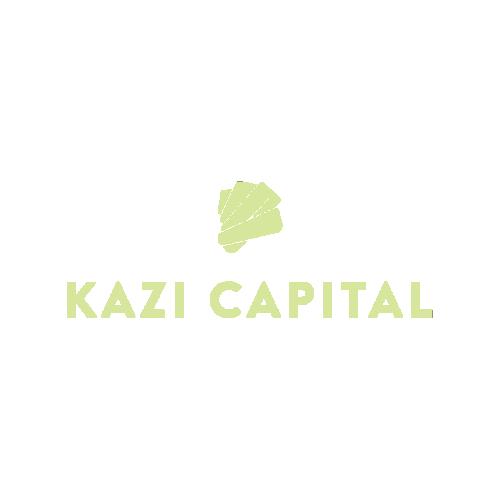 Web Kazi Capital Keylime