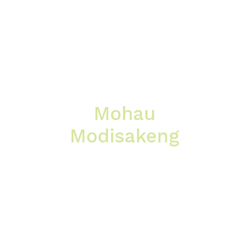 Web Mohau Keylime