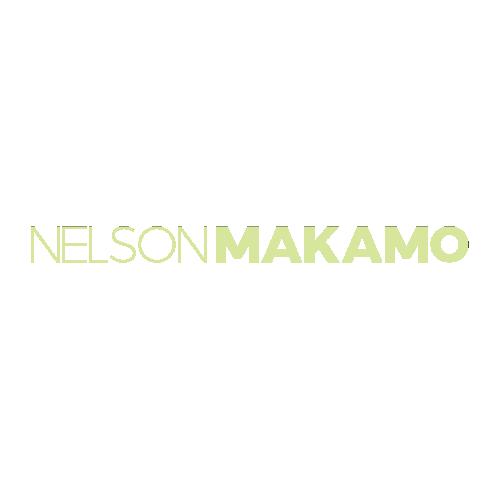 Web Nelson Makamo Logo Keylime