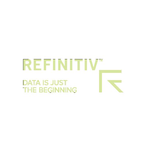 Web Refinitiv Keylime