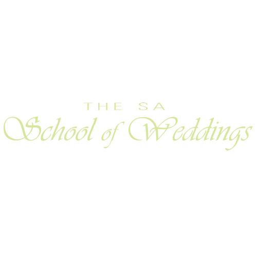 Web Sa School Of Weddings Keylime 37