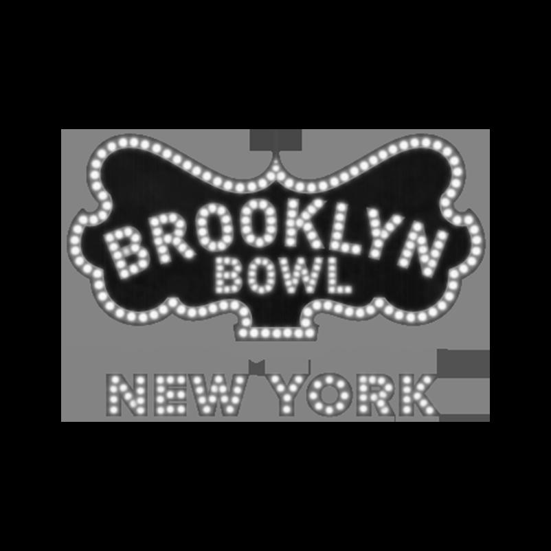 Bk Bowl