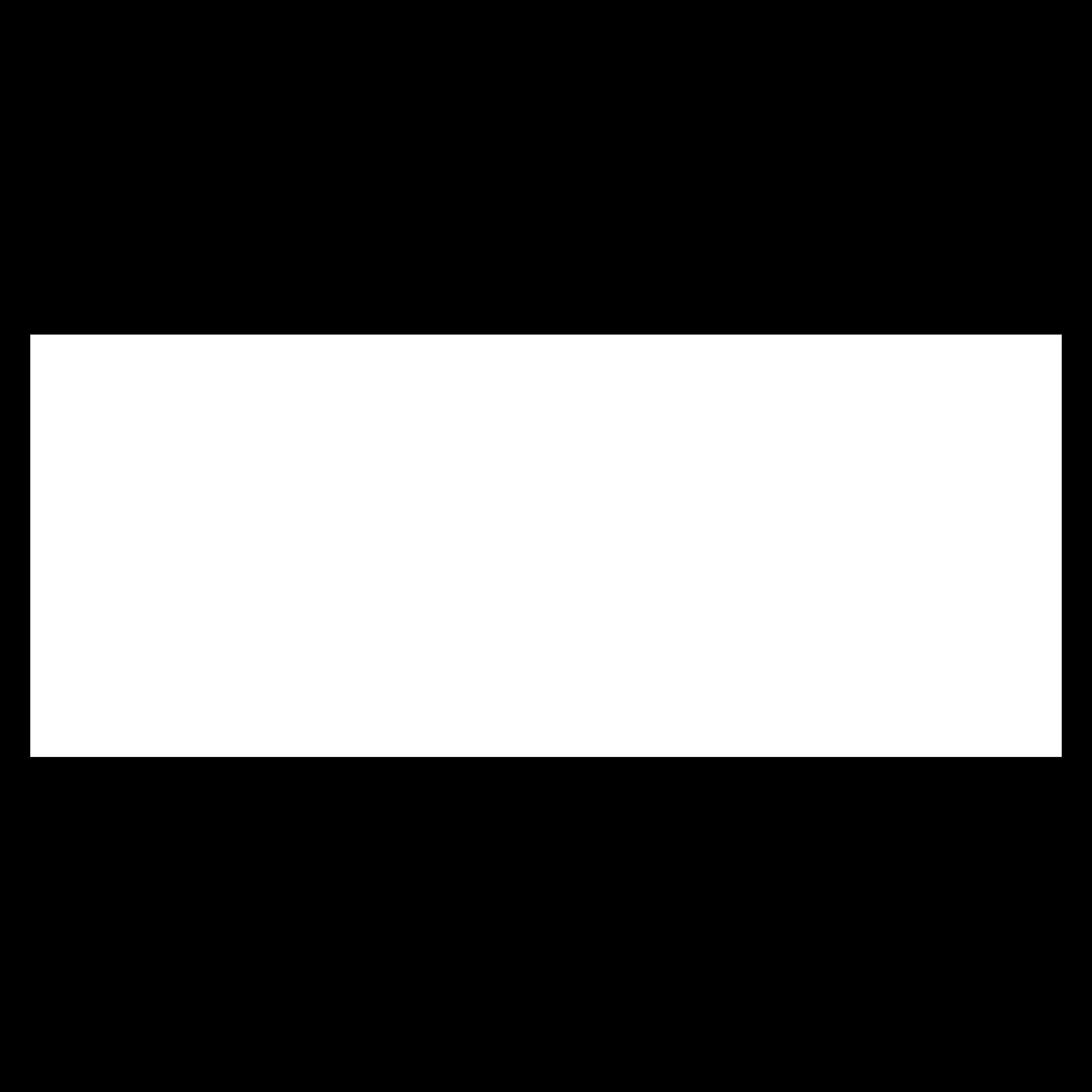 Bertha White