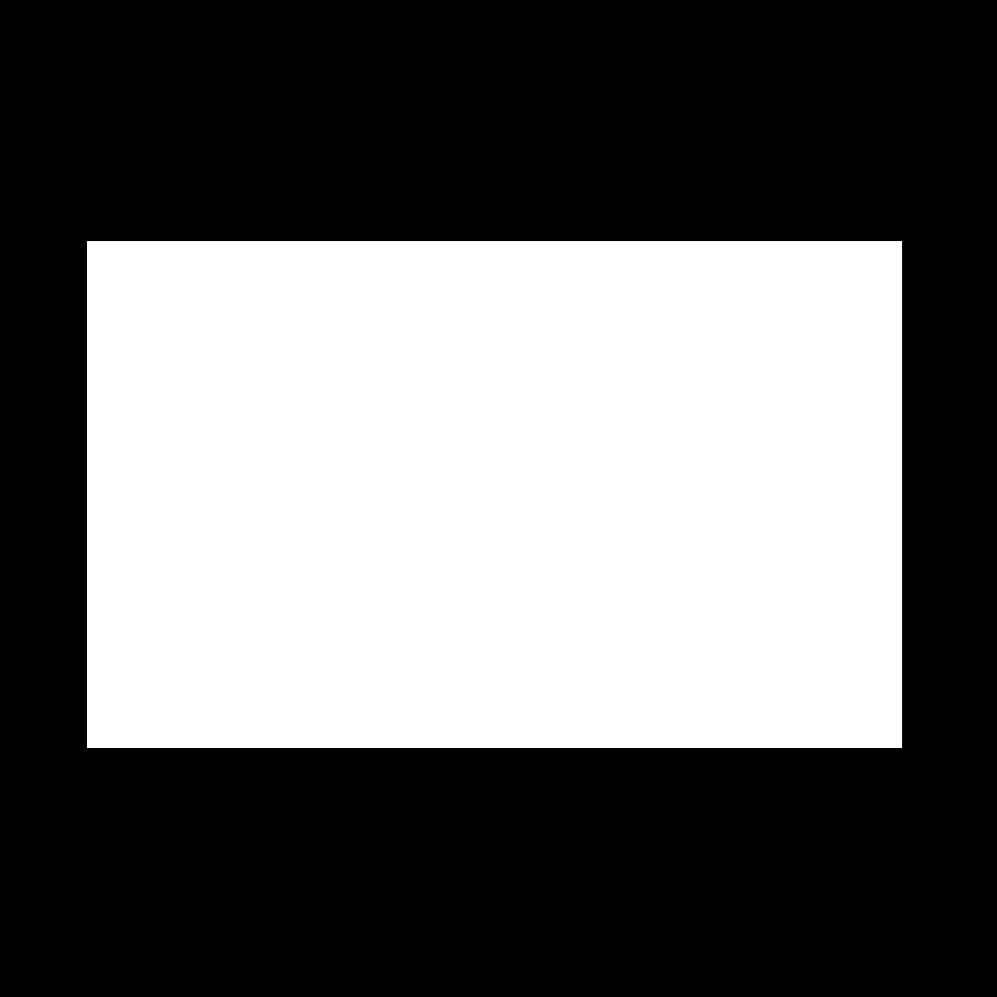 Castle Street For Web White