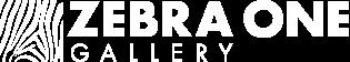 Dom Pattinson Zebra One Gallery Logo 2