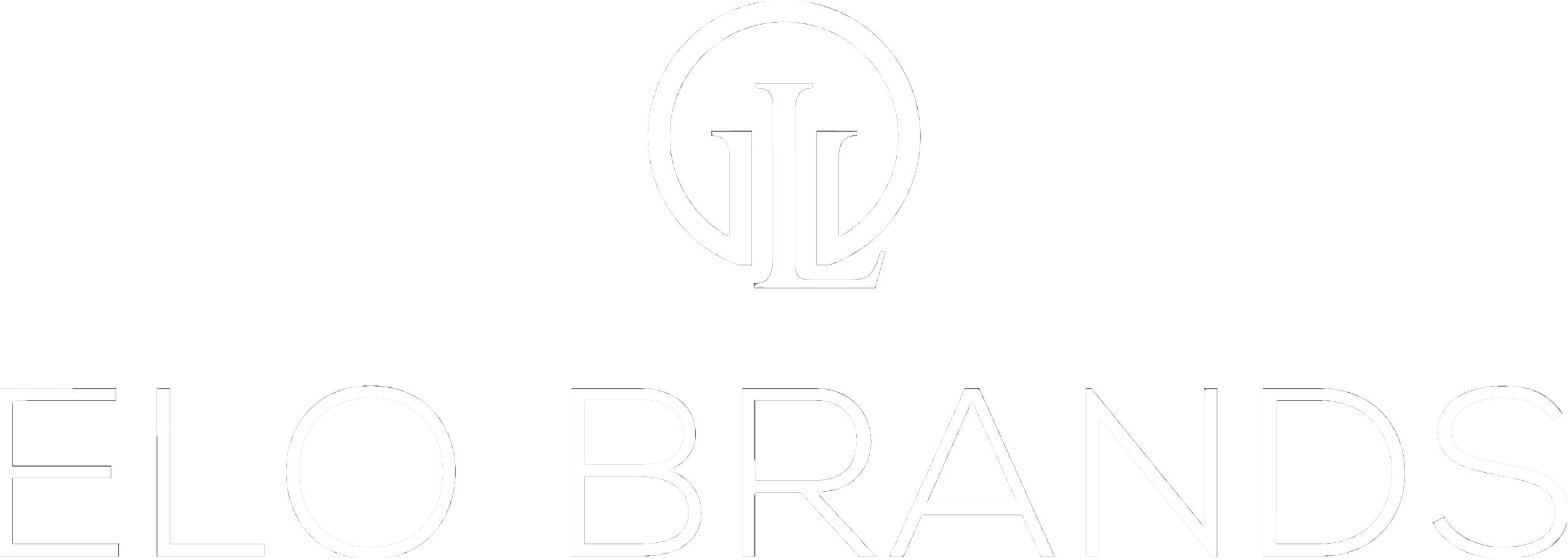 Elo Brands White