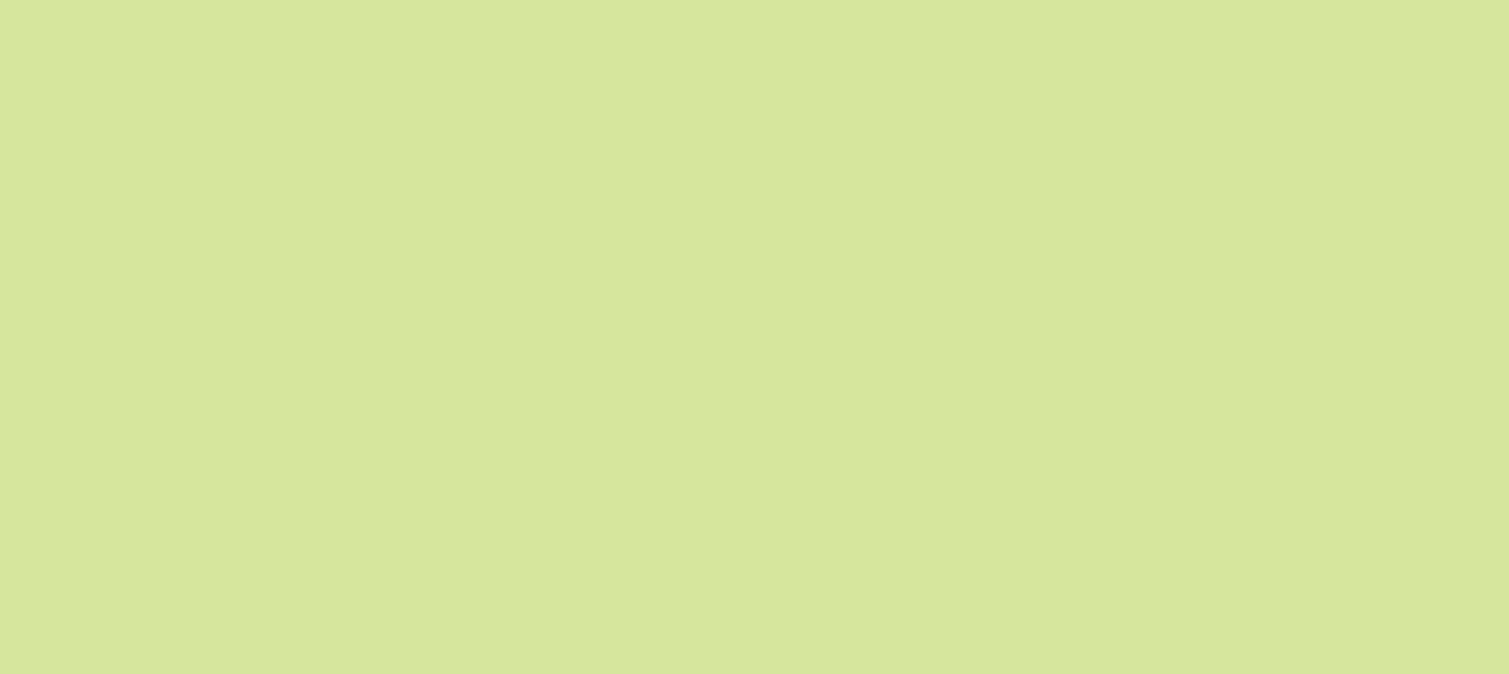 Eastern Effects Logo Keylime