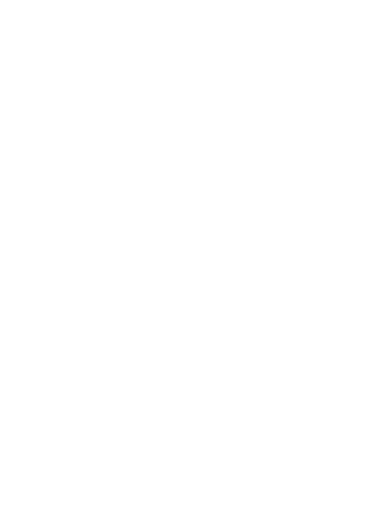Kagisano W