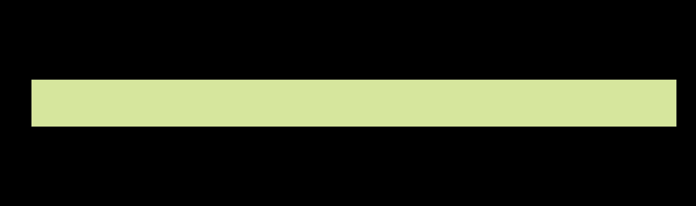 Lytehouse Logo Keylime