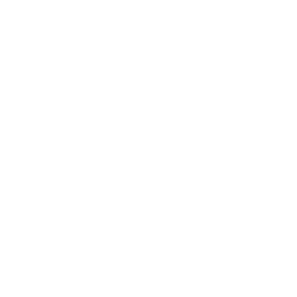 Malt Coast White Resized