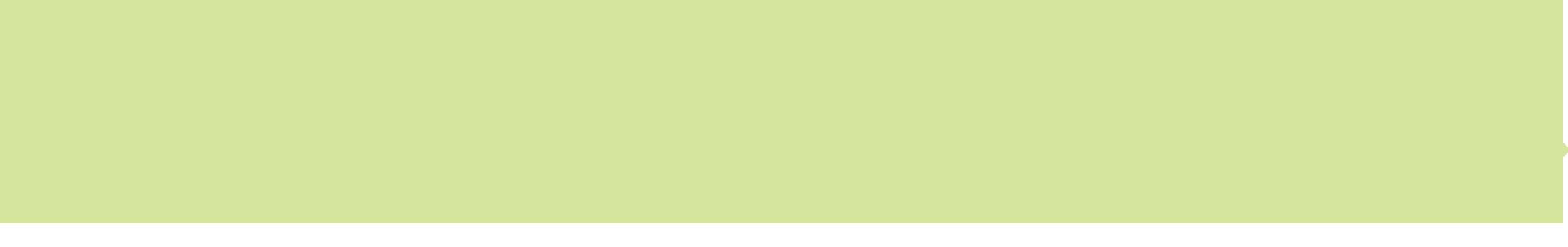 Mark Phi Logo 2