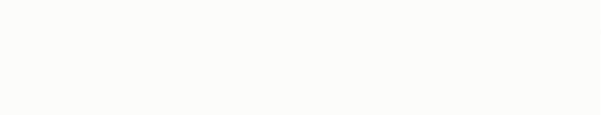Murdock Logo Pantone 282