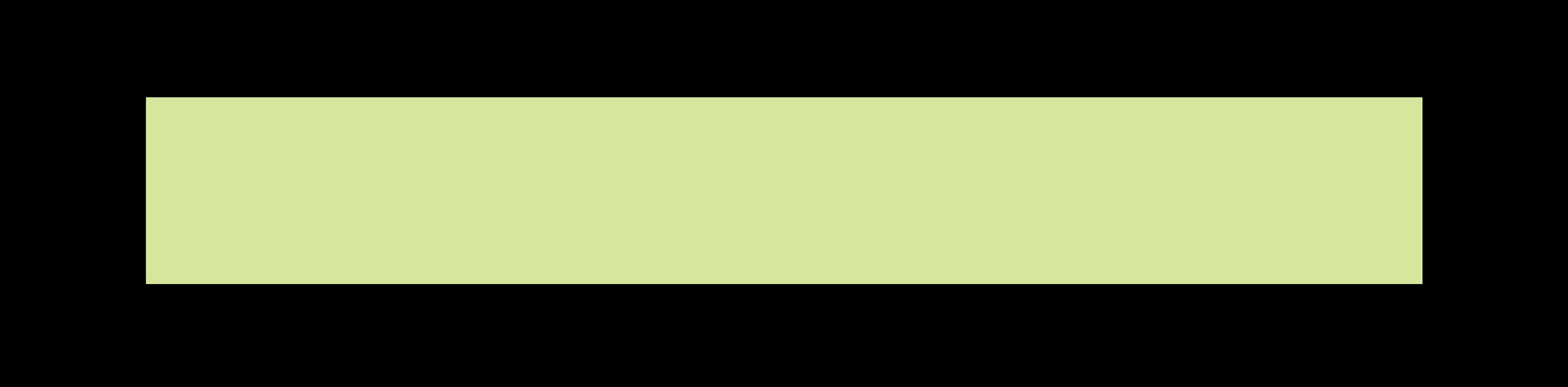 Paul Weiss Logo Keylime