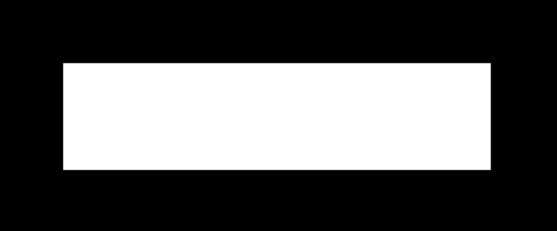 Phembani Logo Extended Cmyk Wt