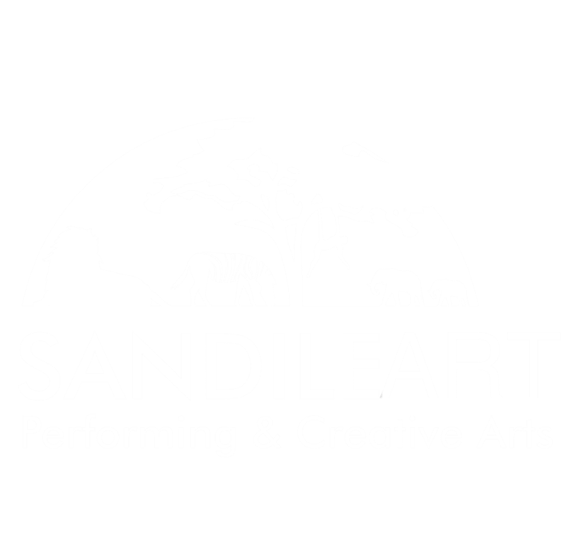 Sandile Art Resized