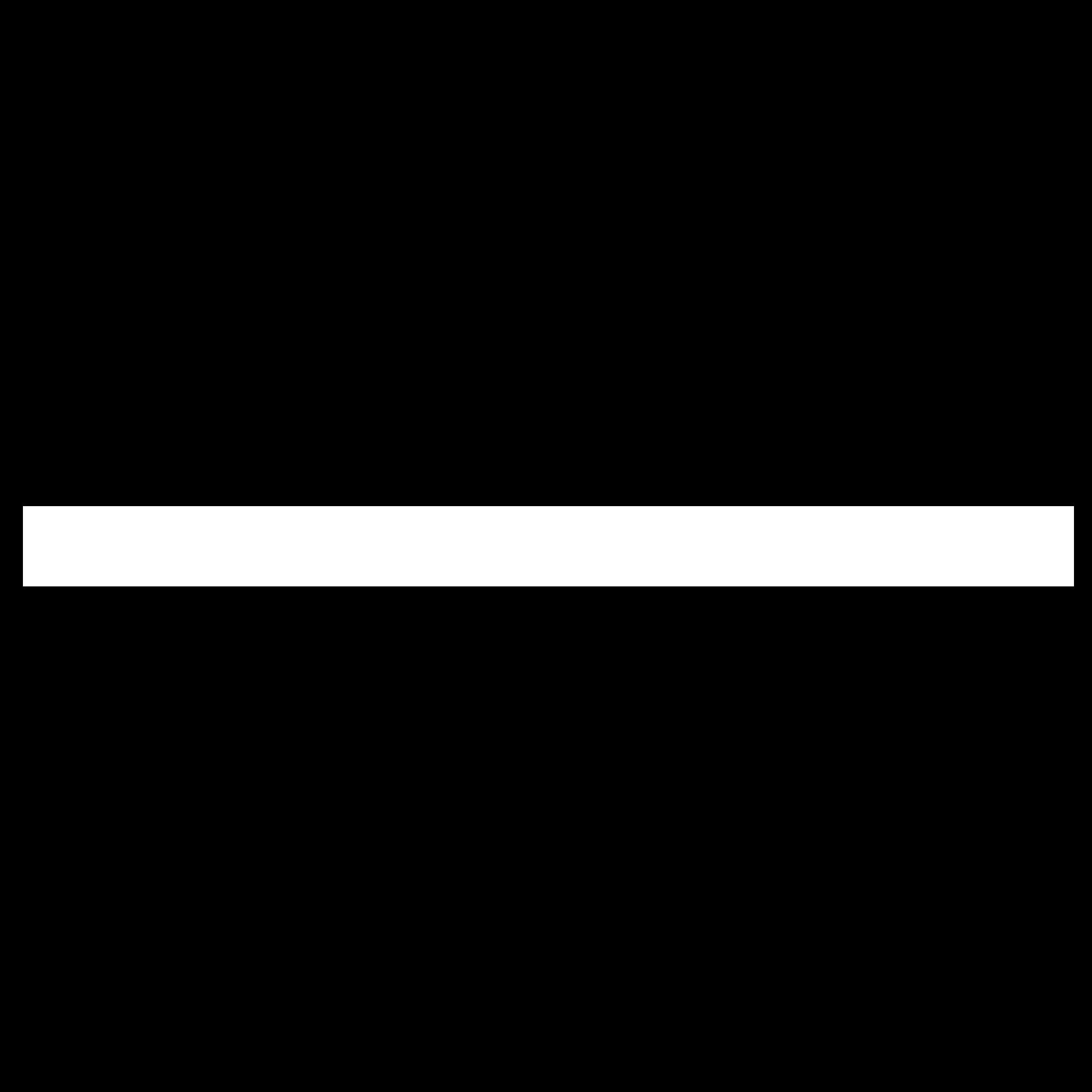 White Case Logo White