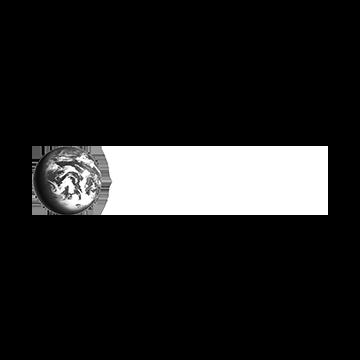 Barloworld