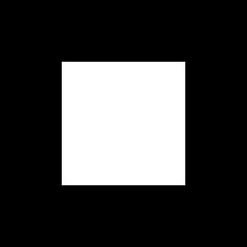 Kholisa Thomas