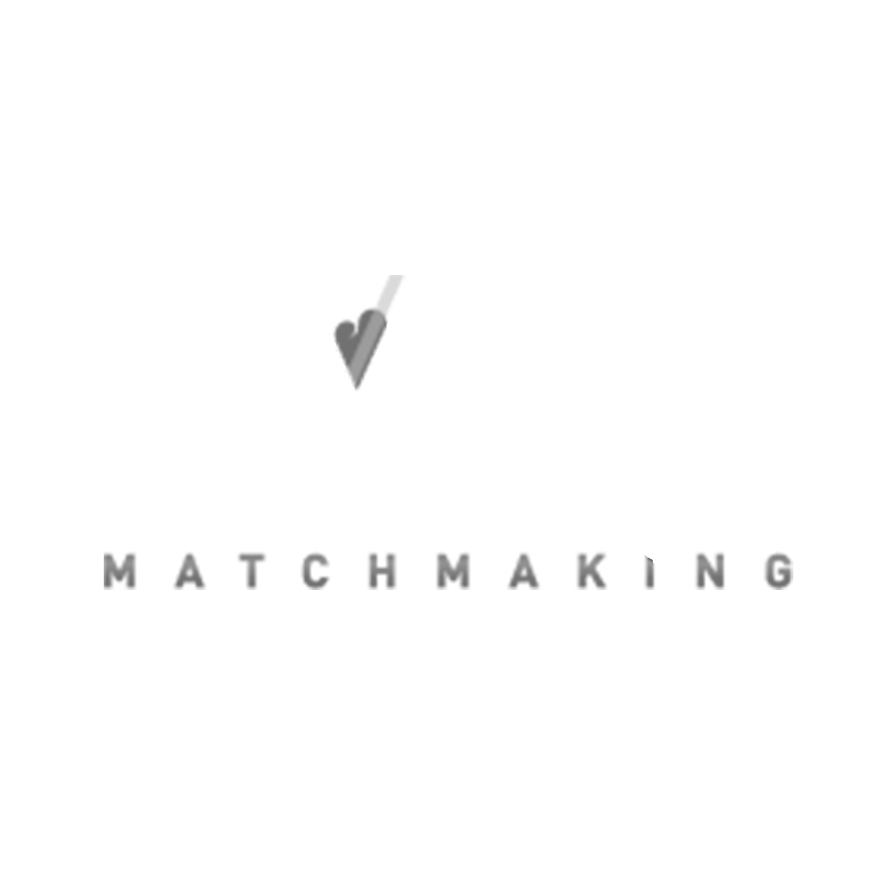 Nyc Match