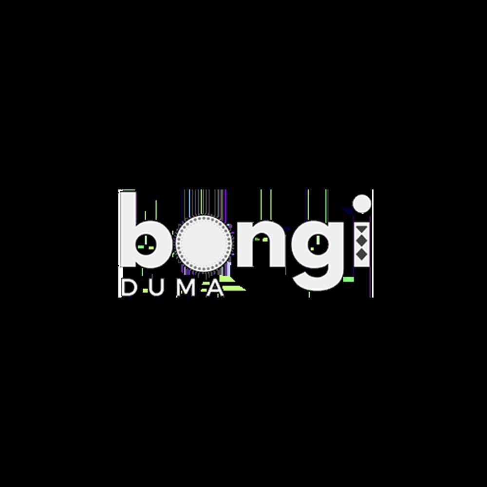 Nycgala2018 Eventauction Bongi