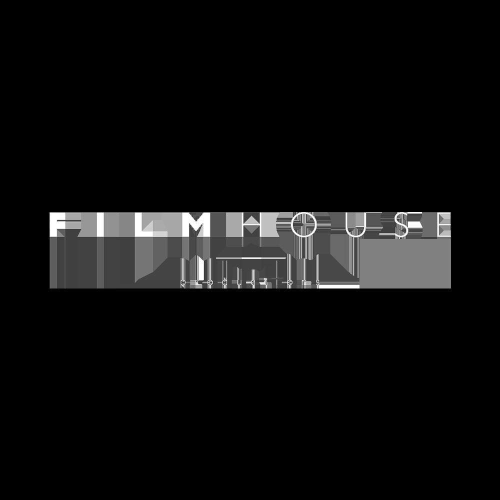 Nycgala2018 Eventauction Filmhouse