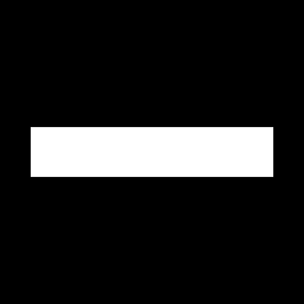 Nycgala2018 Eventauction Landhaus