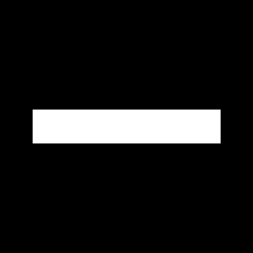 Nycgala2018 Eventauction Zebraone