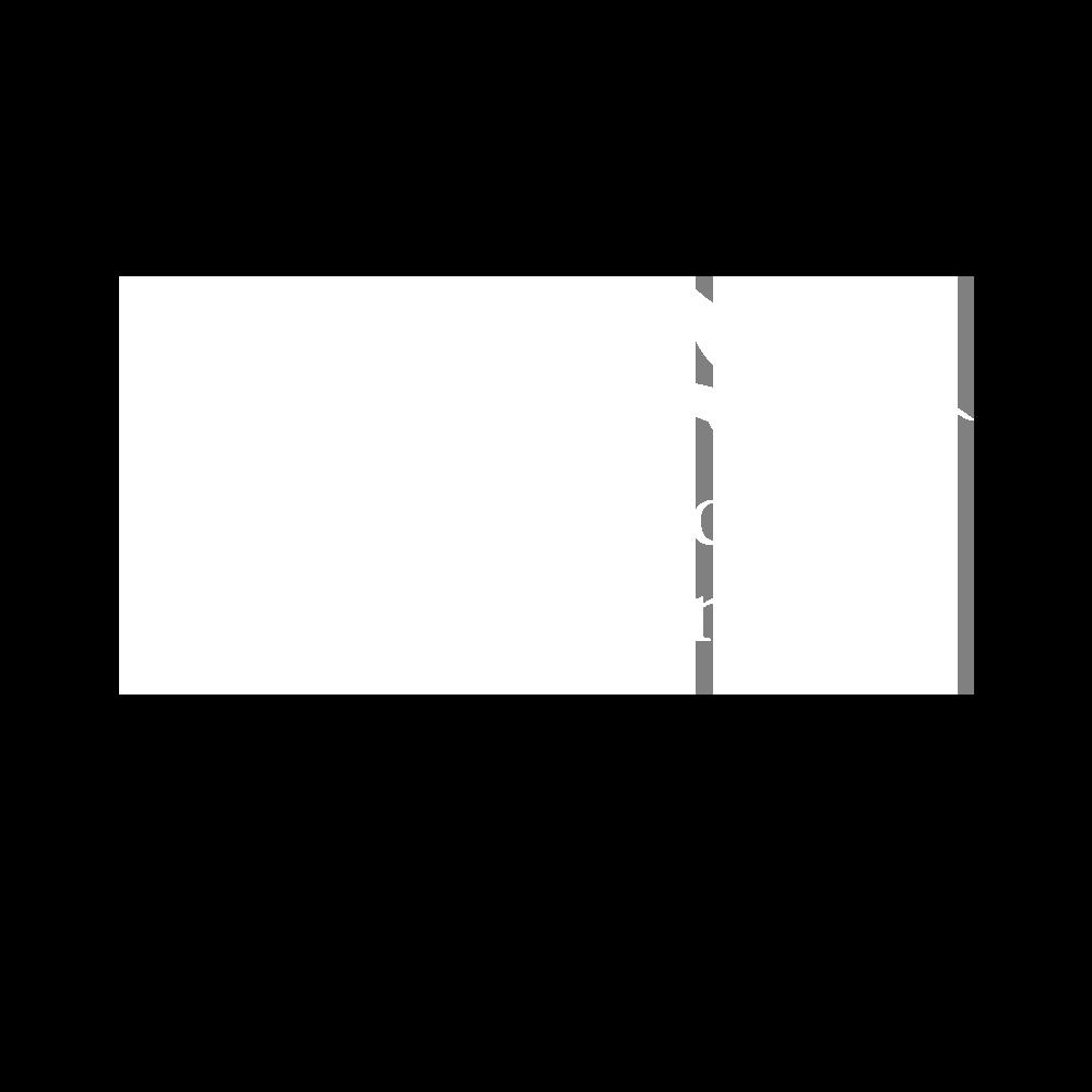 Nycgala2018 Tablehost If Hummingbird