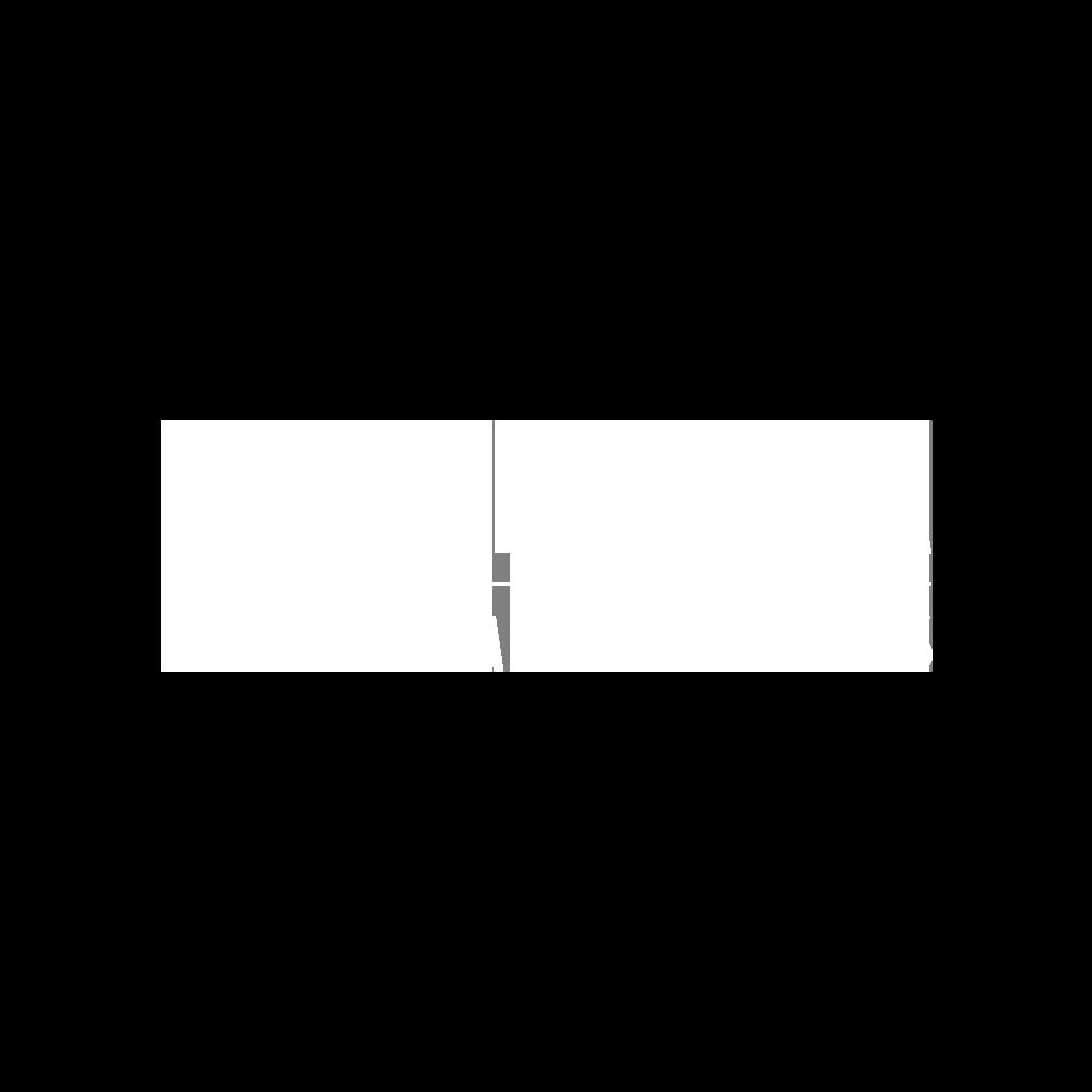 Nycgala2018 Tablehost Latham