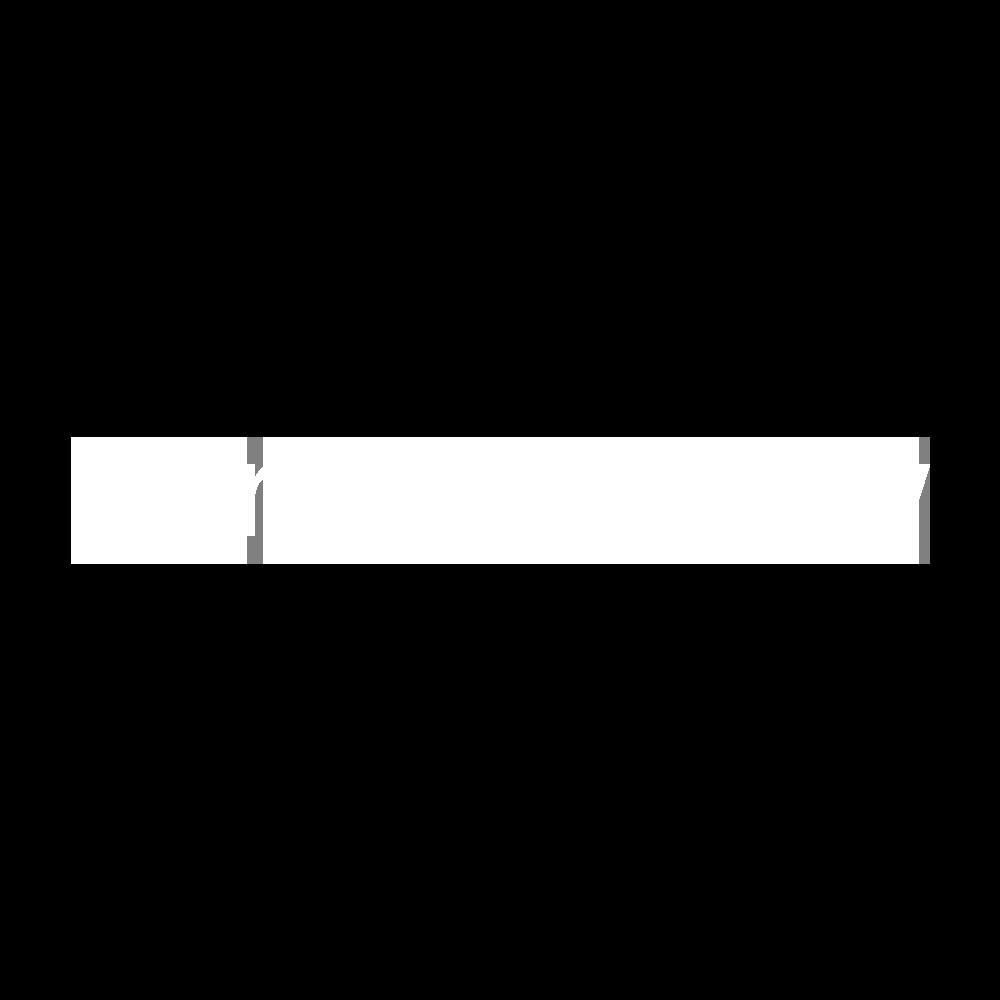 Nycgala2018 Tablehost Morgan Stanley