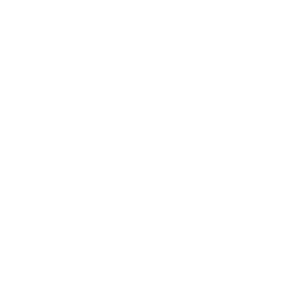 Nycgala2018 Tablehost Paul Weiss