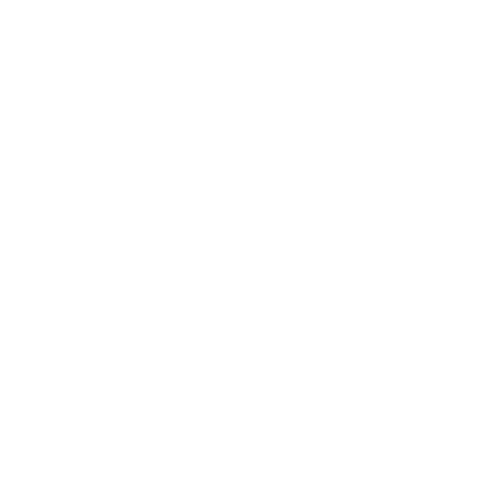 Nycgala2018 Tablehost Stackline